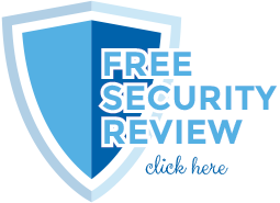 Free Security Review